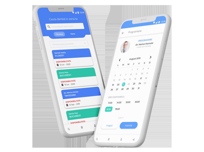 dentpedia app