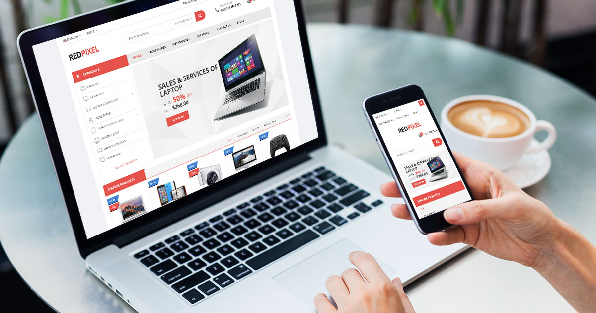 platforma-e-commerce