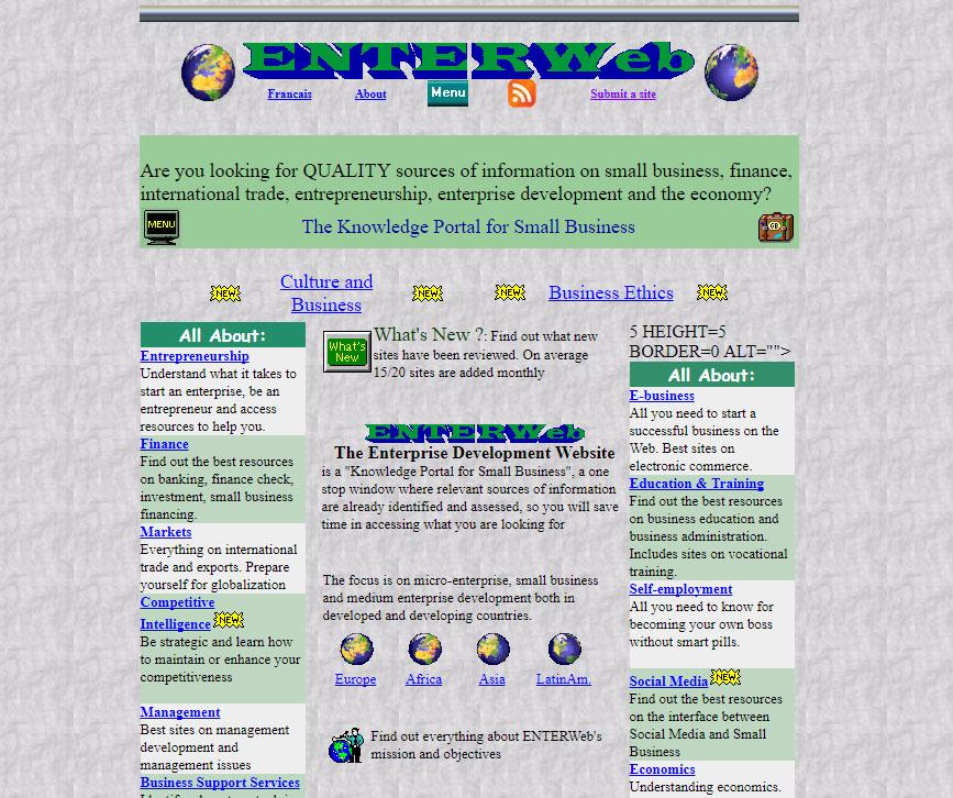 semne-design-nou-old-site
